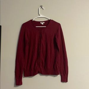 Old navy size small sweater